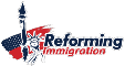 Reforming Immigration-01
