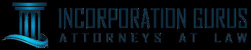 Incorporation Gurus Logo